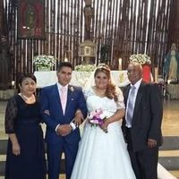 Pos-boda triple 😉 - 1