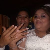Pos-boda triple 😉 - 3