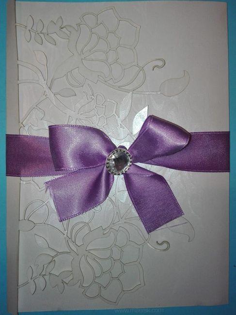 tarjeta de invitacion 2