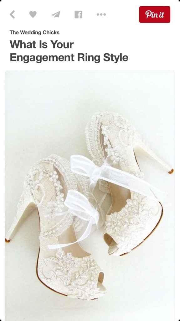 Zapatos rojos de boda vendidos por ligthinthebox - 1
