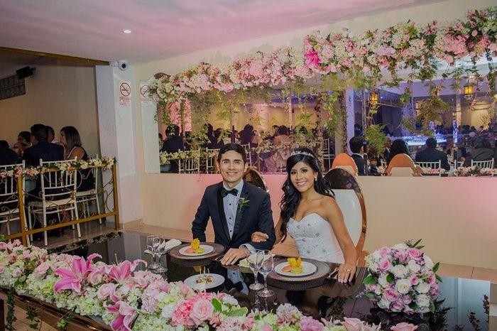 Mi boda 03.03.2018 - Fiesta 9