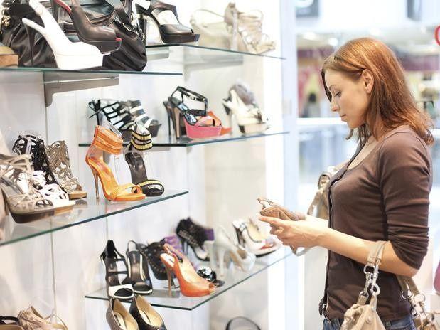 Consejos para elegir los zapatos de novia 5