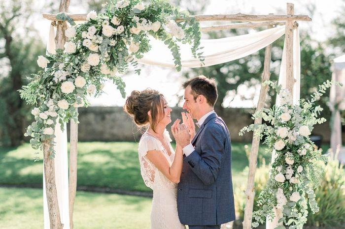 La boda de tus sueños - La Estación 2
