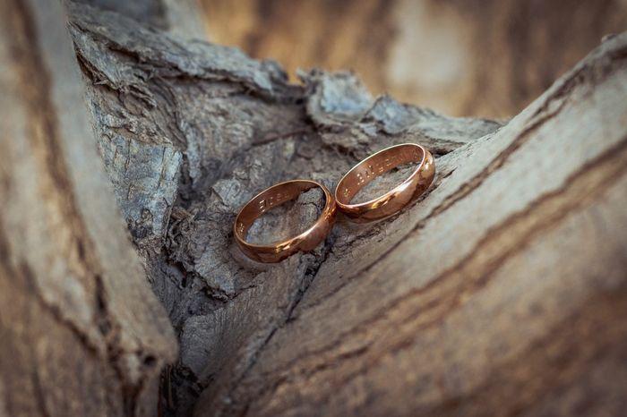 La decoración ideal >> ¿Qué anillo de compromiso es tu estilo? 2