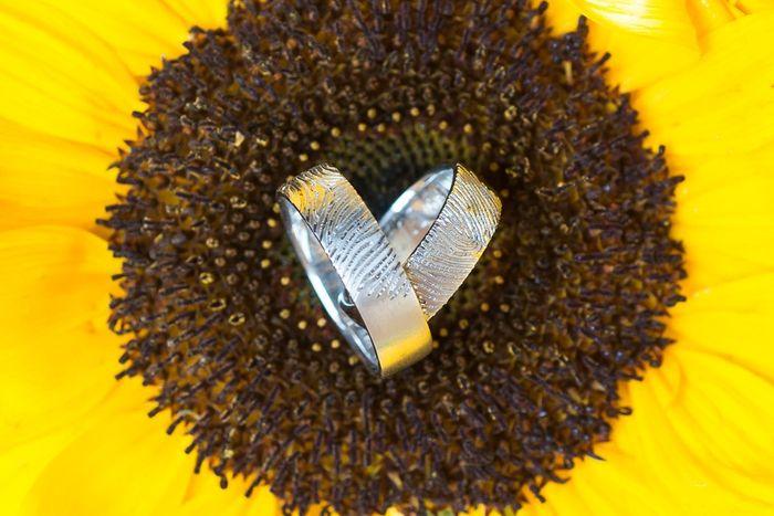 La decoración ideal >> ¿Qué anillo de compromiso es tu estilo? 3