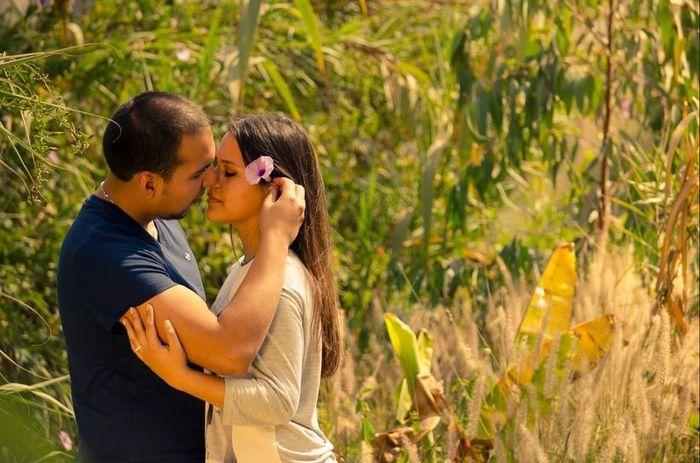 La decoración ideal >> Si tu historia de amor sería una película ¿cuál sería? 2