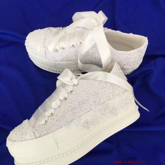Zapatos de cambio!! 7