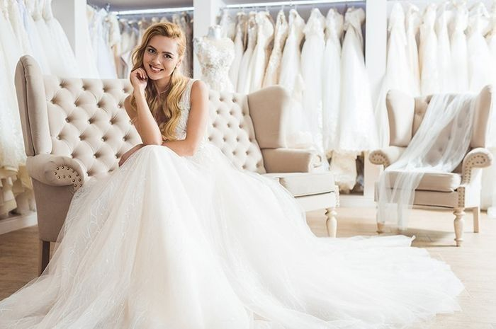 12 Simples pasos para crear tu vestido 😍 1