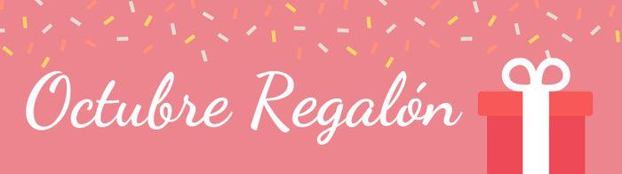 ¡Octubre REGALÓN!: Gana tu Web Premium 1