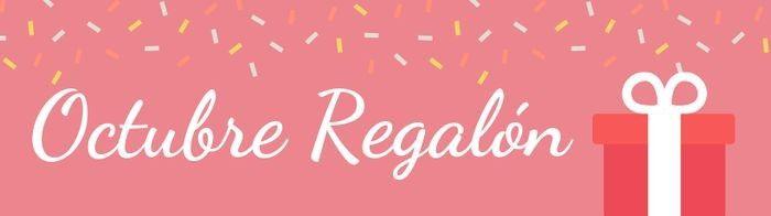 ¡SEGUNDO ROUND!: GANA el Pack Premium para tu web de matrimonio 1