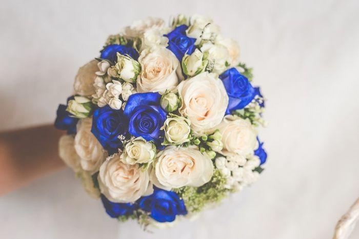 Las flores: ¿a cuál blanco le atinas? 5