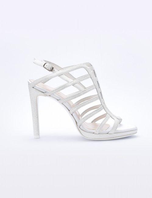 Estos zapatos: ¿cuál aprueba y cuál jala? 3