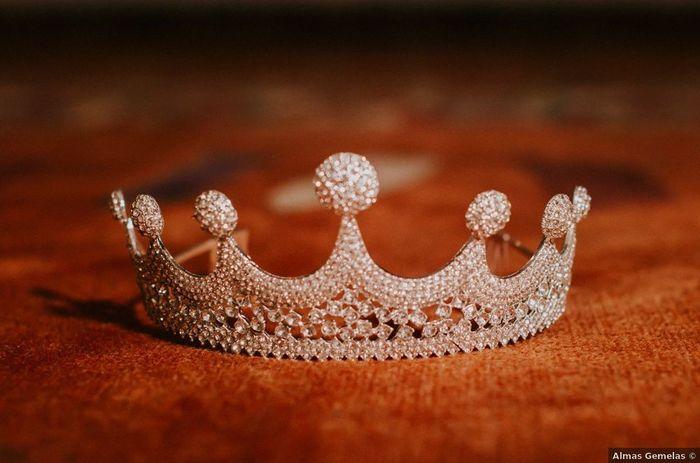 Corona para el Día B: ¿ 👍 o 👎 ? 1
