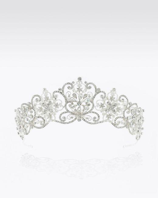 Tiaras 2020: Joyas para una reina 5
