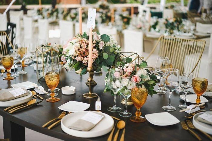 El estilo de tu boda ¿A, B o C? 3