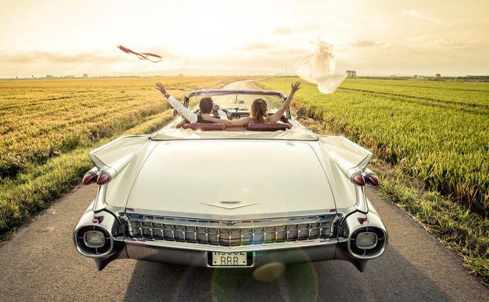 RESULTADOS: A cada casamiento un país ¡ESTE es el tuyo! 6