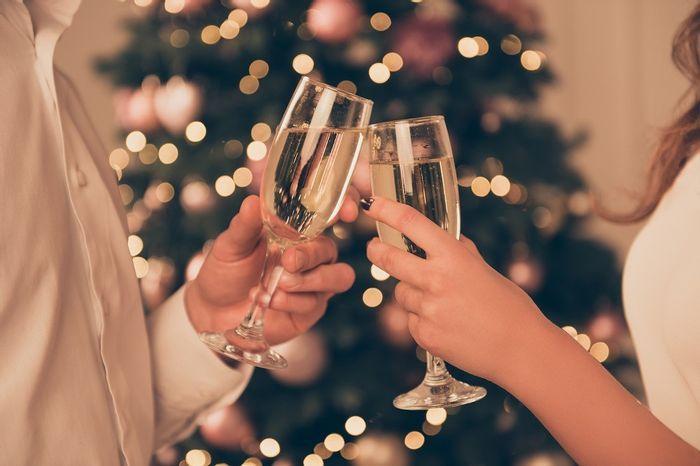 ¿Por qué les gustaría brindar esta navidad? 1