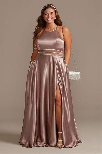 Vestidos de fiesta 2021 6