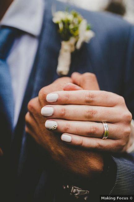 Una boda en Perú en estos tiempos ❤️ ¡Qué viva el amor! 2