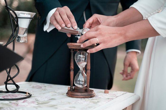 RESULTADOS: Qué ceremonia simbólica te representa 3