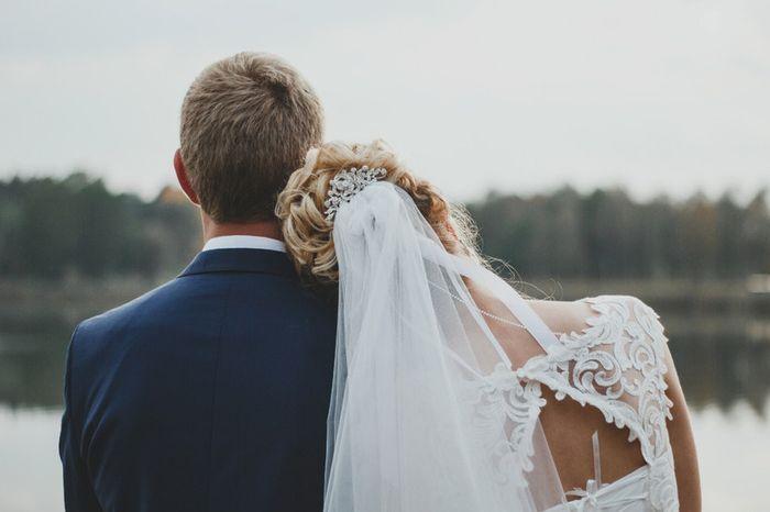 Edad para el amor: ¿Qué opinan? 1