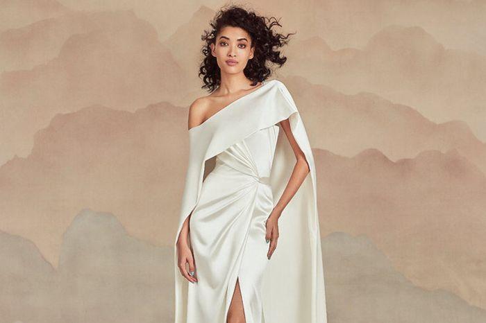 Detalles de la moda Neoyorkina: ¿Te gustan? 2