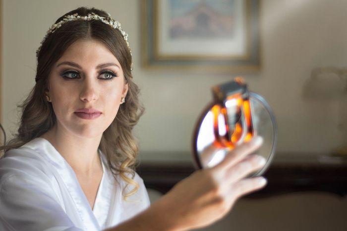 Ahumado Nude: ¡La nueva tendencia en maquillaje! 1