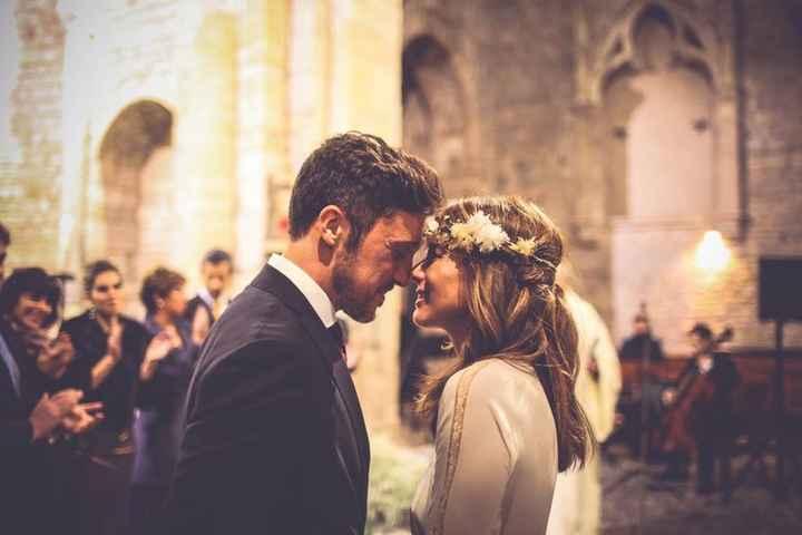 RESULTADOS: A cada boda un país ¡Descubre el tuyo! 🚩 - 2