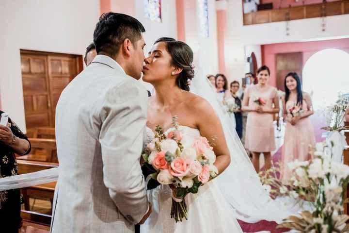 Organizar una boda: ¿Fácil o difícil? - 1