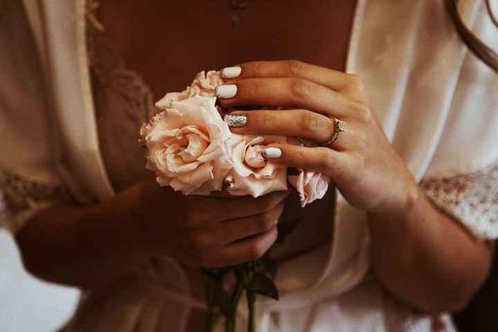 5 CONSEJITOS para el cuidado de tus uñas - 1