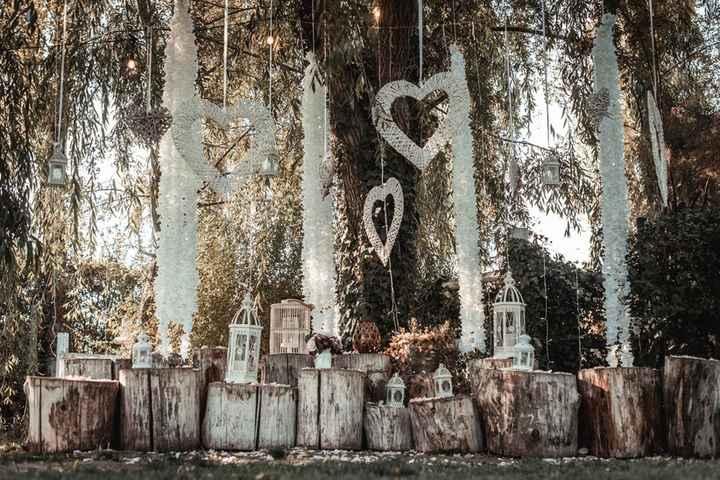 Esta decoración: ¿Me encanta o me da igual? - 1