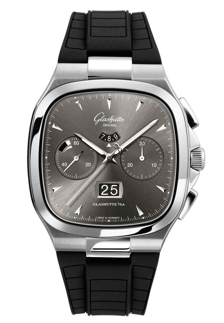 5 Relojes para el novio: ¡Encuentra el regalo perfecto! 📸 - 2