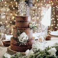 La torta: ¿Esencial o superficial? - 1