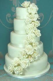 boda con flores naturales 2