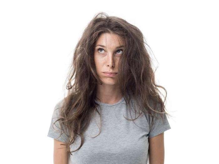 10 Cuidados para un cabello de diva antes de la boda - Parte 1 1