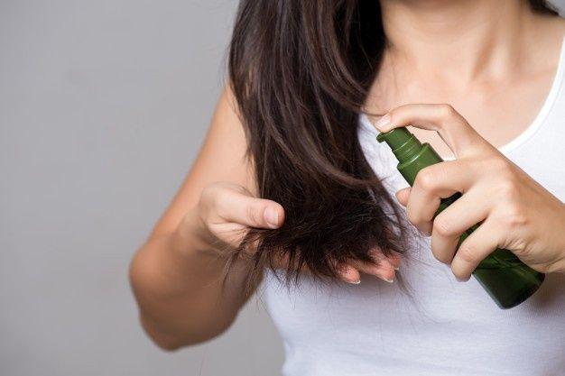 10 Cuidados para un cabello de diva antes de la boda - Parte 2 2