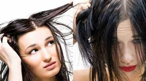 10 Cuidados para un cabello de diva antes de la boda - Parte 2 1