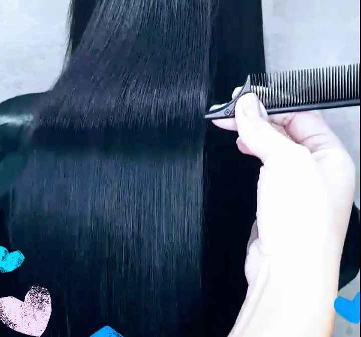 10 Cuidados para un cabello de diva antes de la boda - Parte 2 - 3