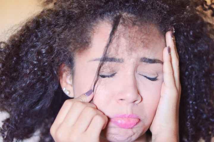 10 Cuidados para un cabello de diva antes de la boda - Parte 3 - 1