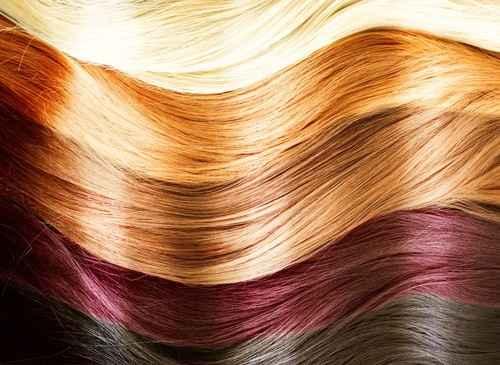 10 Cuidados para un cabello de diva antes de la boda - Parte 3 - 3