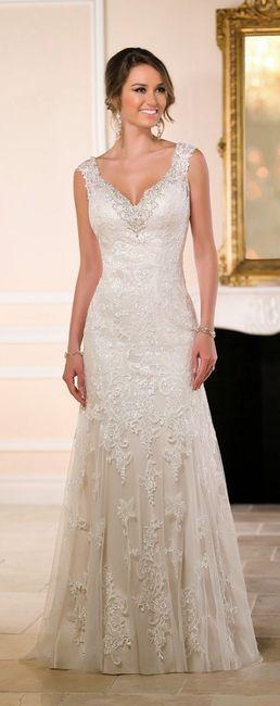 otro lindo vestido