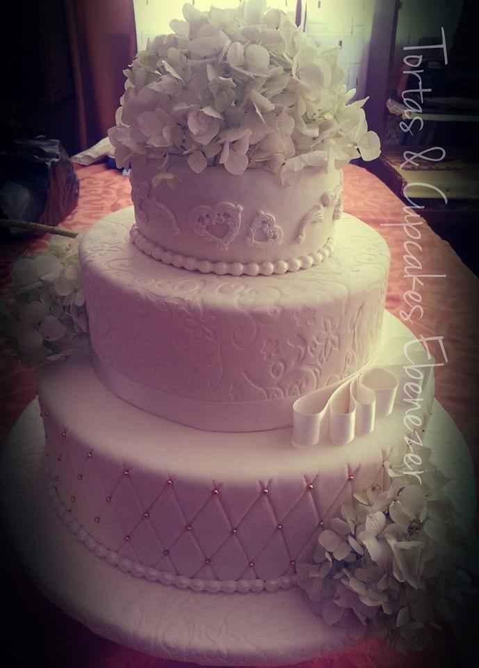 otra torta linda