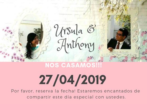 Save the date/canva 1