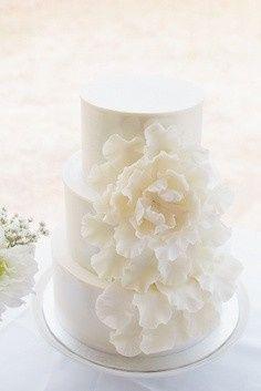 Torta Boda