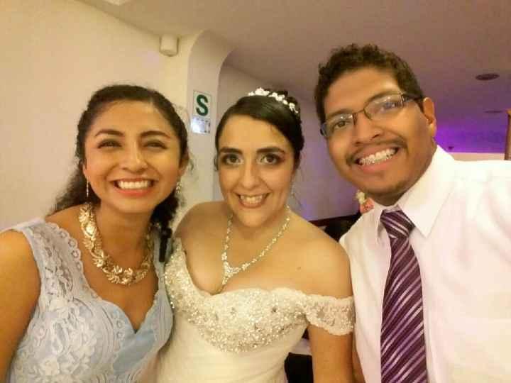 Proveedores de mi boda 2 - vestido - 3