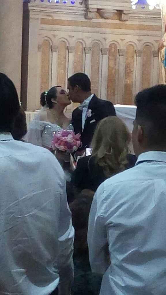 Proveedores de mi boda 2 - vestido - 4