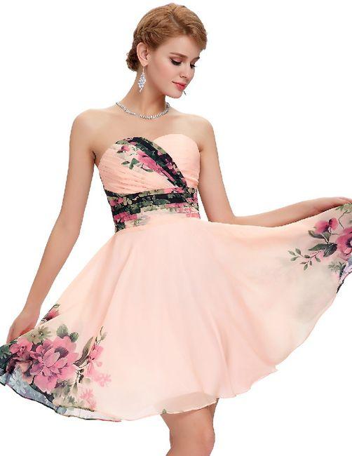 [boda Civil]: 6 vestidos para dar el sí :) 3