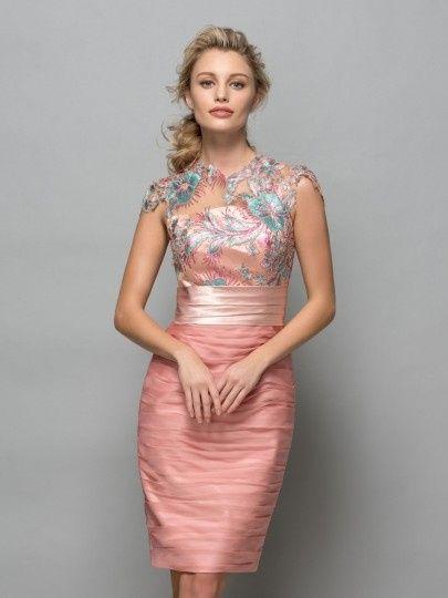 [boda Civil]: 6 vestidos para dar el sí :) 4