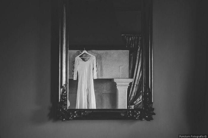 [vestido de novia]: Fotos de novias reales- Parte ii 13