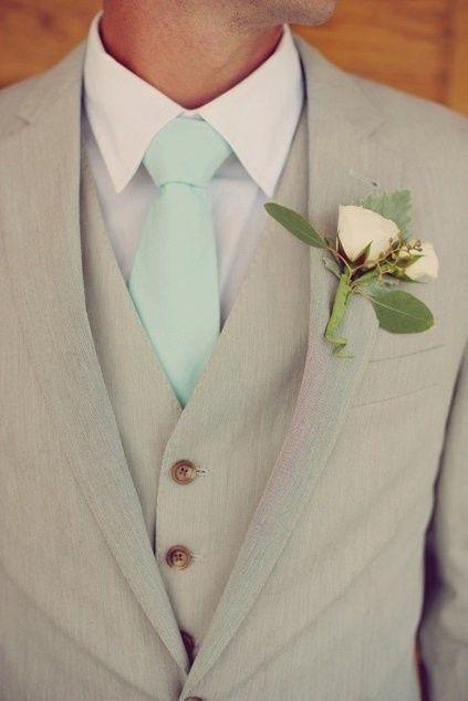 [boda Civil]: 6 vestidos para dar el sí :) 7